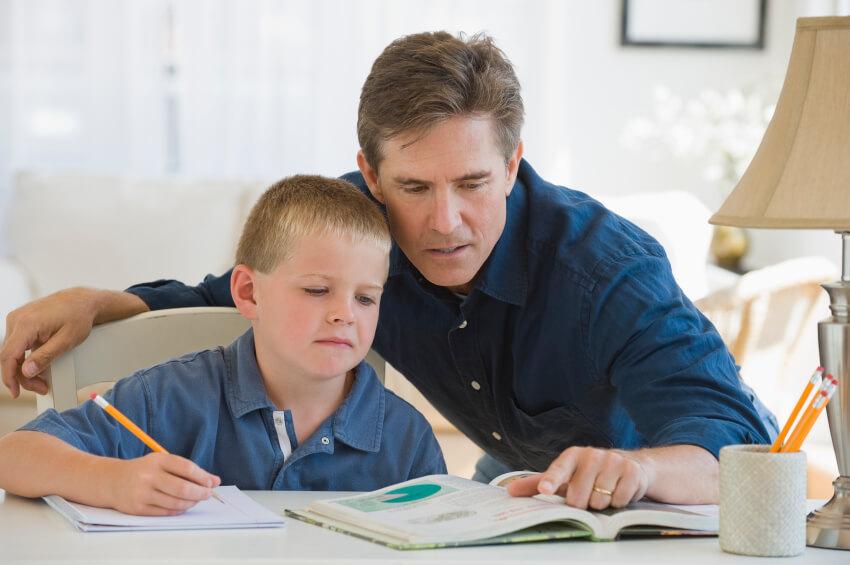كيف تمارس الكوتشينج مع طفلك؟ هل طفلك من صعبي المراس؟