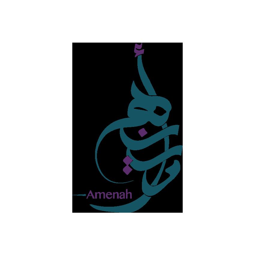 كوتش أمينة محمد آل عبد العزيز