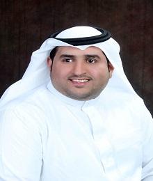 الكوتش أ/ فهد المزيني