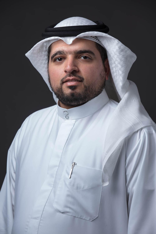 Omar Al Hamar