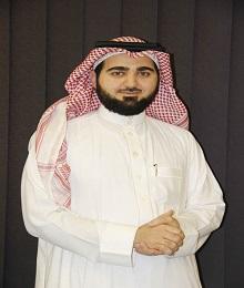 الكوتش عبدالله المزين